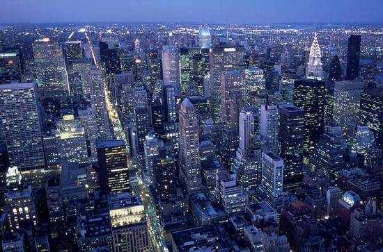 庞德良:失去的日本——平成经济政策评析