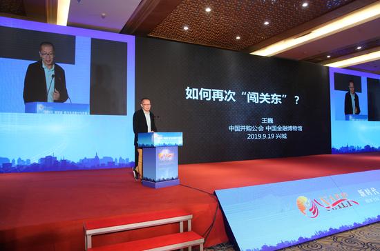 http://www.shangoudaohang.com/zhifu/212382.html