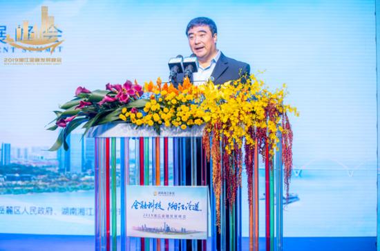 「现金赌场注册送58」VIPKID成立六周年,米雯娟透露平台付费学生达71.2万人