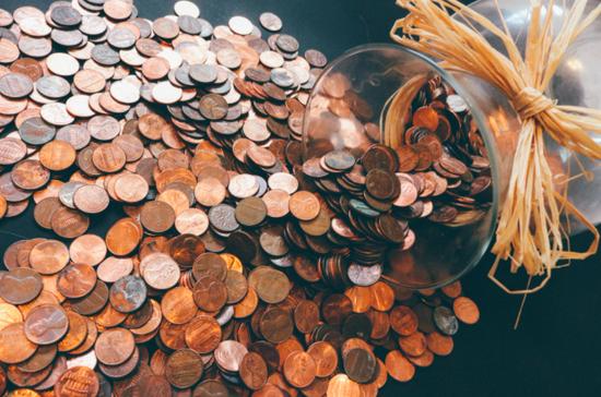 肖钢:市场由通缩预期转向通胀预期,如何应对?