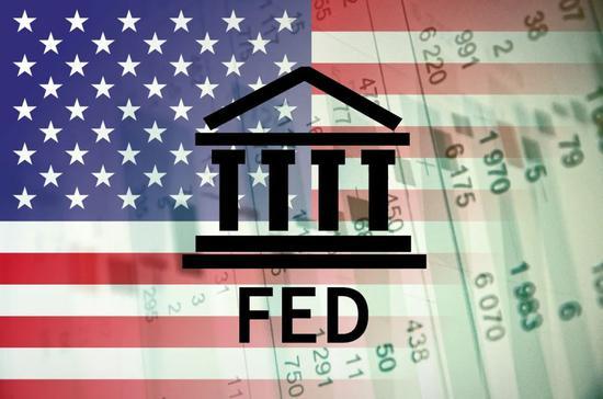 美联储提升经济评估 同时维持利率与购债速度不变