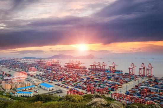 张瑜点评3月工业企业利润:怎么看上游涨价对下游利润的侵蚀?