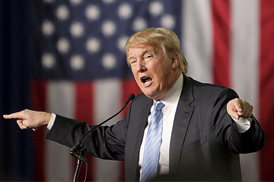"""人民日报海外版:如此这般能""""让美国再次伟大""""吗天成娱乐注册"""