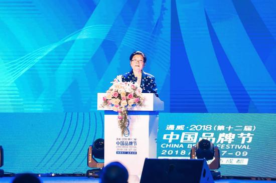 第九、十届全国人大常委会副委员长,中国关心下一代工作委员会主任顾秀莲