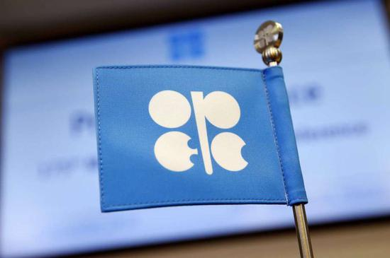OPEC秘书长:限产协议延长至2020年第一季度值得考虑
