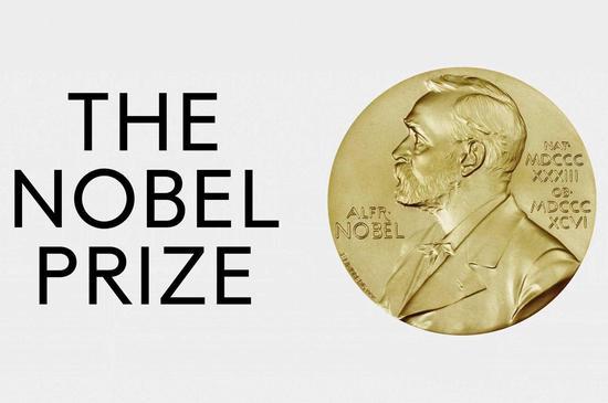 陈九霖:本世纪中叶开始中国将是诺贝尔类奖项的主角