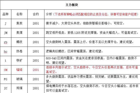 澳门银河优越会娱乐 - 骄傲!四名中国裁判入围女足世界杯候选名单;里皮有望续约