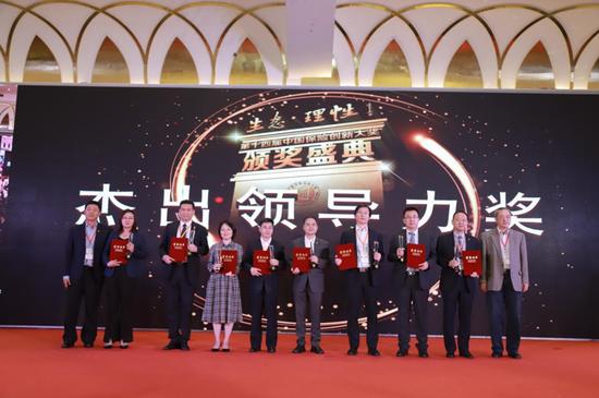 鸿海有保障 在中国 做一个上市公司的董秘有多难?