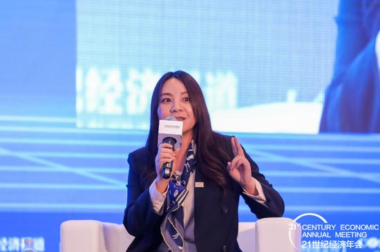 申博正网代理的粉丝|辽宁东北亚经贸合作说明会在沪举行大连优势得到充分推介