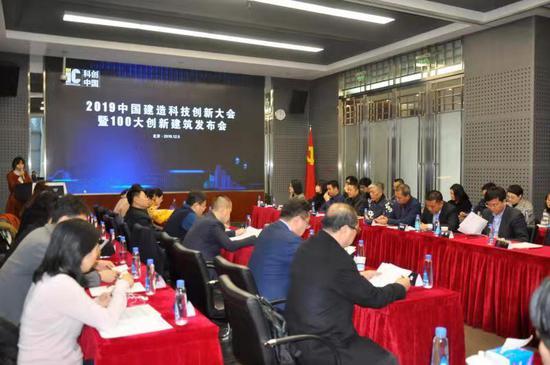 http://www.jienengcc.cn/nenyuanxinwen/164534.html