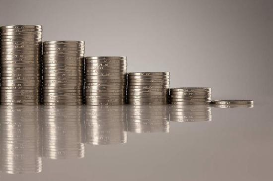 中银研究:日本经济内需疲软,海外需求推动复苏