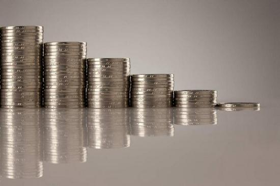 陶冬:从社融滑坡看下半年政策走向