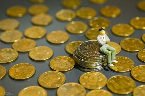 连平:构建西部金融中心具有重大战略意义