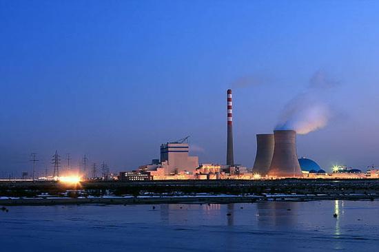 """千亩土地撂荒 华能千万吨煤电项目遭遇""""肠梗阻"""""""