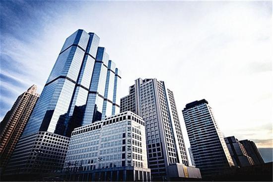 吴飞:房产税将增加中产的焦虑感