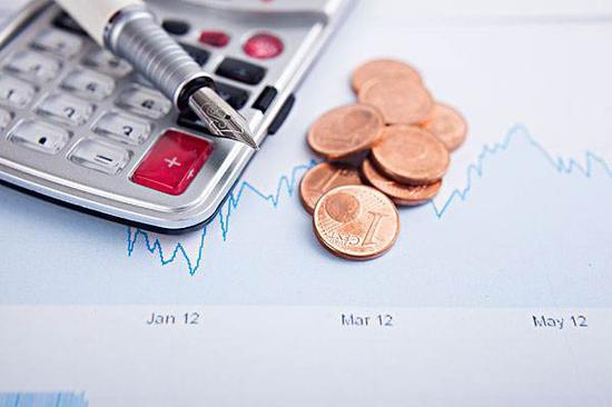 连平:理性判断和应对当前金融风险