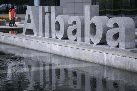 阿里巴巴美国头号投资人迈克尔-蔡瑟已从该公司离职