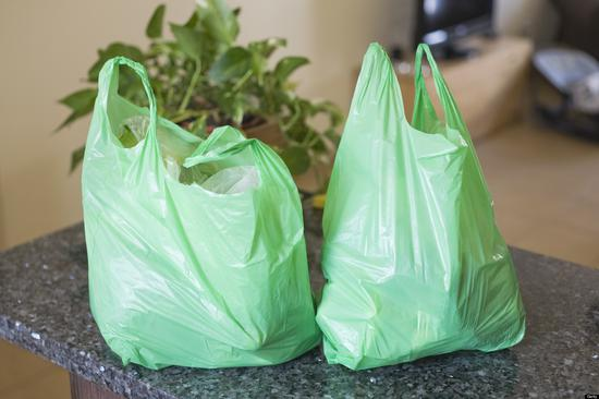 韩国政府周四公布垃圾回收利用管理综合对策