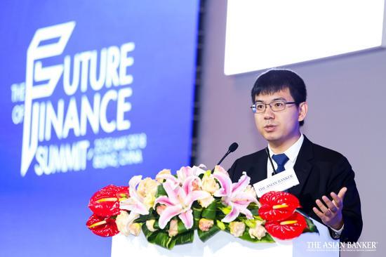 http://www.zgmaimai.cn/jingyingguanli/39465.html