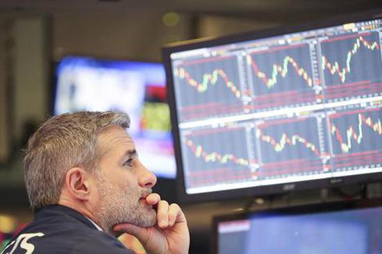 贸易战对中美两国物价影响的深度分析