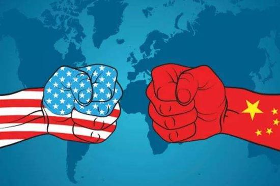 中美贸易战中最寂寥但却最关键的战场