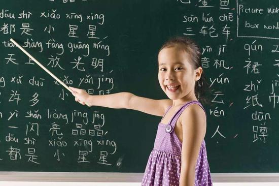 """上海""""外婆""""惹谁了?"""