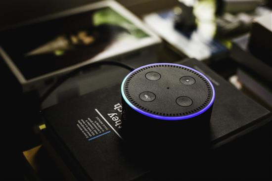 美国智能音箱超过5440万:亚马逊统领市场