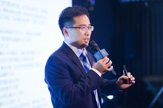 杨德龙:MSCI扩容黄金大涨 消费金融与科技股配比8:2