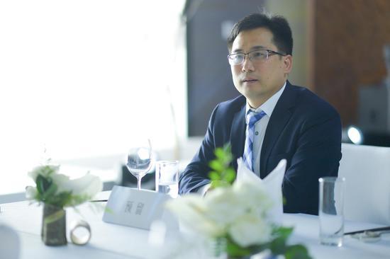 """""""杨德龙:若投资者树立信心部门出台政策 春天还会远吗"""