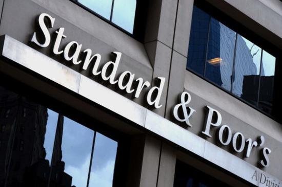 标普500近八成公司业绩超预期 营业利润率创历史纪录