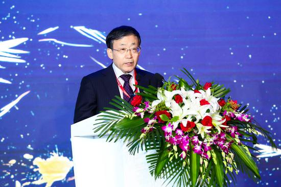 中国银监会国拥有重心金融机构监事会主席威廉希尔