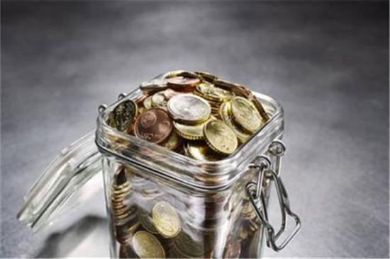 连平:降准是当前货币政策的恰当选择
