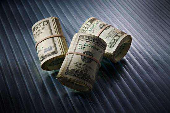 黄奇帆:美债危机会引发新股灾和金融危机吗