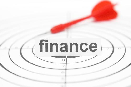 盘和林:为什么金融业繁荣并非多多益善