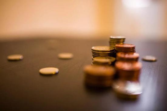 盘和林:增加居民收入是化解债务过高的良方