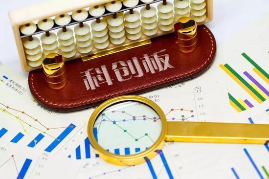 沈建光:科创板开启中国资本市场改革新征程