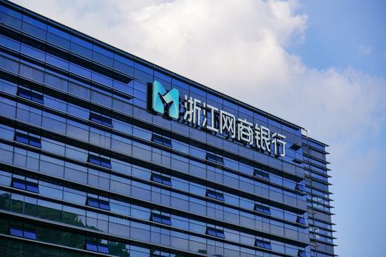 http://www.xqweigou.com/kuajingdianshang/77295.html