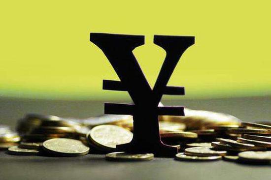 赵建:金融并轨与资产价格闯关