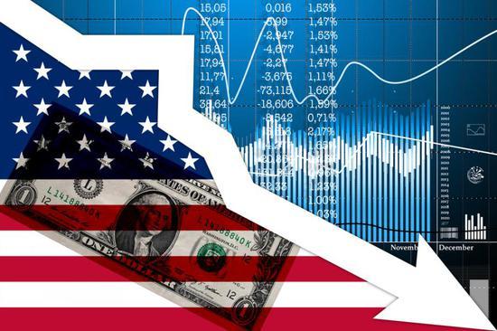 野村证券:美股下次暴跌将是雷曼危机级别的