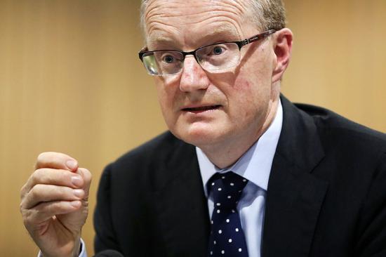 澳洲联储主席:央行准备再降息以实现就业和通胀目标