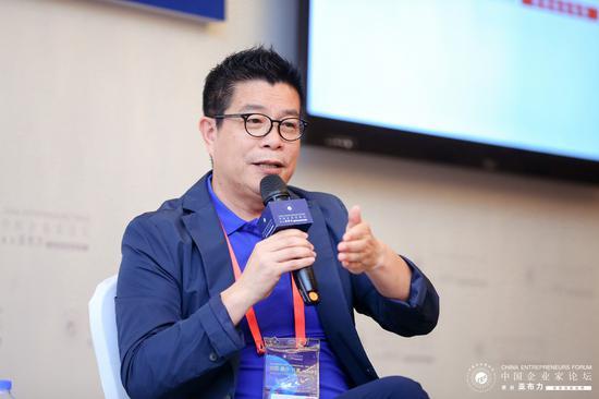 什么网约车平台赚钱_王中军:期待《八佰》年底上映