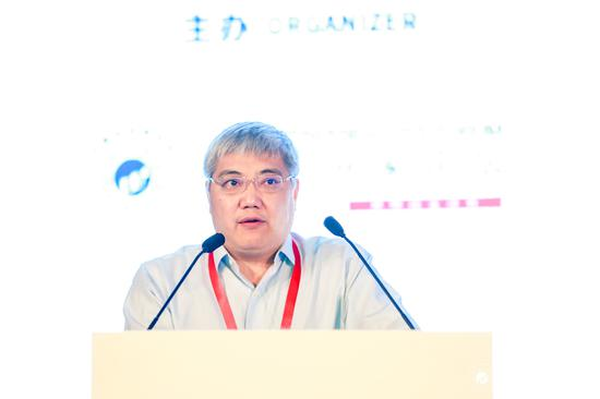 亚布力报告:企业家对中国整体发展的信心在强劲复苏