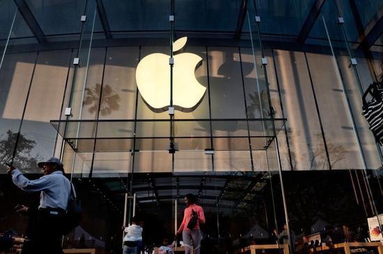 活久见!苹果首次向第三方提供iPhone维修零件_淘网赚