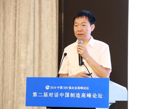 肖炘:中国科学院过程工程研究所将构建国际化平台_打字兼职导航