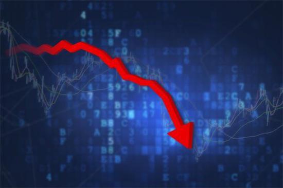市场短期向好 Pre-IPO / IPO市场值得深耕