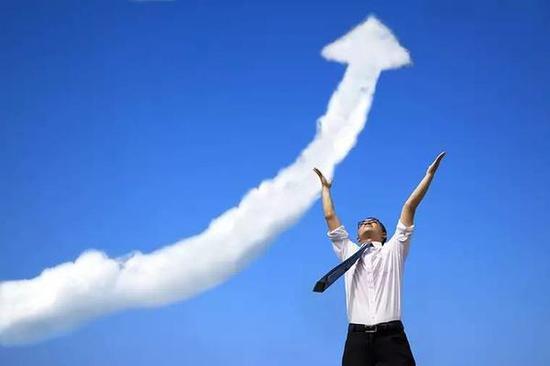 """李湛:提升上市公司内在价值 增厚""""慢牛""""根基"""