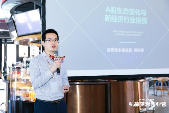http://www.gyw007.com/nanhaijiaoyu/333716.html