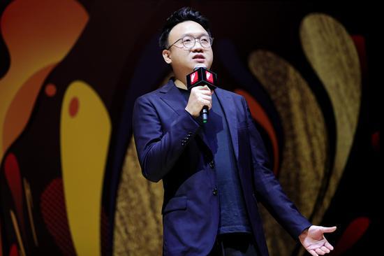 陆那宁:搜狐视频去年全面转向小而美的内容