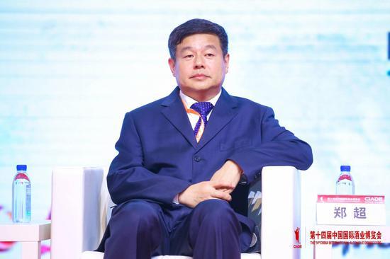 http://www.ahxinwen.com.cn/wenhuajiaoyu/82412.html