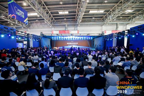 明仕电游官网,城阳火车站完成站房框架施工 预计明年5月份交付